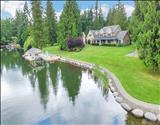 Primary Listing Image for MLS#: 1148986