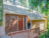 Primary Listing Image for MLS#: 1155086