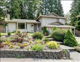 Primary Listing Image for MLS#: 1171486