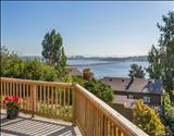 Primary Listing Image for MLS#: 1172786
