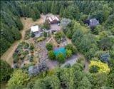 Primary Listing Image for MLS#: 1178786