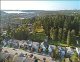 Primary Listing Image for MLS#: 1179686
