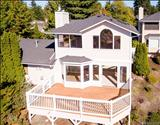 Primary Listing Image for MLS#: 1182386