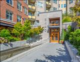 Primary Listing Image for MLS#: 1185886