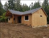 Primary Listing Image for MLS#: 1200586
