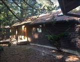 Primary Listing Image for MLS#: 1203386