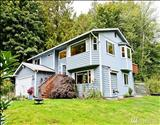 Primary Listing Image for MLS#: 1211986