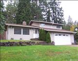 Primary Listing Image for MLS#: 1219686