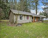 Primary Listing Image for MLS#: 1219786