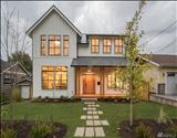 Primary Listing Image for MLS#: 1220286