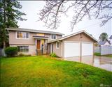 Primary Listing Image for MLS#: 1220586