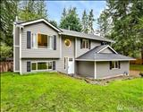 Primary Listing Image for MLS#: 1220986