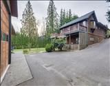 Primary Listing Image for MLS#: 1230186