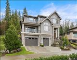 Primary Listing Image for MLS#: 1231286