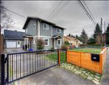Primary Listing Image for MLS#: 1233486