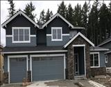 Primary Listing Image for MLS#: 1234986