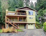 Primary Listing Image for MLS#: 1240286