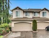 Primary Listing Image for MLS#: 1240786