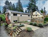 Primary Listing Image for MLS#: 1243686
