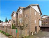 Primary Listing Image for MLS#: 1243886