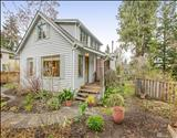 Primary Listing Image for MLS#: 1246386