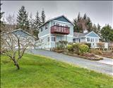 Primary Listing Image for MLS#: 1247486