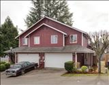 Primary Listing Image for MLS#: 1251386