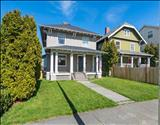 Primary Listing Image for MLS#: 1252986