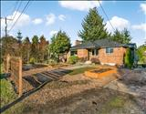 Primary Listing Image for MLS#: 1253986