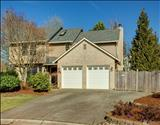 Primary Listing Image for MLS#: 1256586