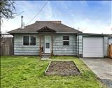Primary Listing Image for MLS#: 1258686