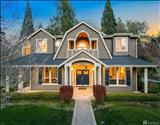 Primary Listing Image for MLS#: 1264186