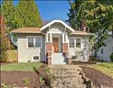 Primary Listing Image for MLS#: 1270586