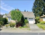Primary Listing Image for MLS#: 1279986