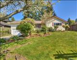 Primary Listing Image for MLS#: 1280486