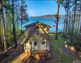 Primary Listing Image for MLS#: 1282086