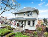Primary Listing Image for MLS#: 1284386