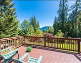 Primary Listing Image for MLS#: 1285786