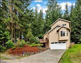 Primary Listing Image for MLS#: 1292086