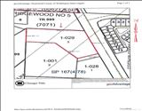 Primary Listing Image for MLS#: 1292786