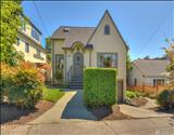 Primary Listing Image for MLS#: 1294086