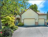 Primary Listing Image for MLS#: 1295686