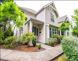 Primary Listing Image for MLS#: 1296086