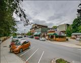 Primary Listing Image for MLS#: 1298086