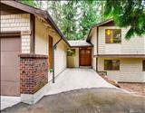 Primary Listing Image for MLS#: 1300286