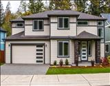 Primary Listing Image for MLS#: 1308786