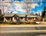Primary Listing Image for MLS#: 1310086