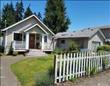 Primary Listing Image for MLS#: 1311286