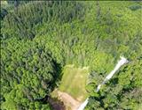 Primary Listing Image for MLS#: 1311486