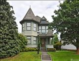 Primary Listing Image for MLS#: 1312886